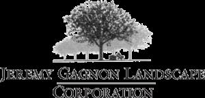 Gagnon Landscape