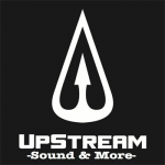 UpStream Audio