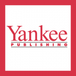 Yankee Publishing, Inc.