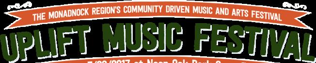 Uplift Music Festival